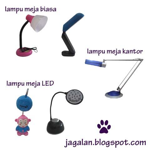 Cable, Fibre Optic Cables, Harga Kabel Fo, Jual Fo, Kabel Jaringan