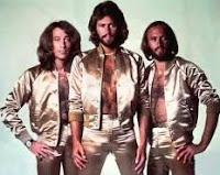 Nights on Broadway - Bee Gees