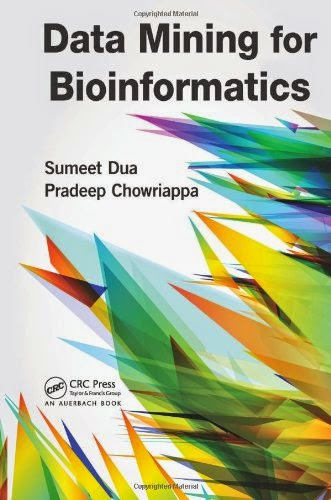 http://www.kingcheapebooks.com/2014/10/data-mining-for-bioinformatics.html