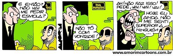 http://3.bp.blogspot.com/-EMRIKeeLt7s/TzSYxKG4LeI/AAAAAAAA4cs/A1FV-iTSjYA/s1600/ruaparaiso6.jpg