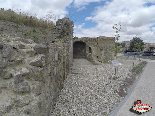 Dia 17: Toledo (Espanha)