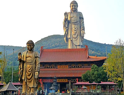 the origin of chinese buddhism Chinese buddhism refers  traditionally held to be at the origin of chinese buddhism  has already become important centres for buddhism the chinese.