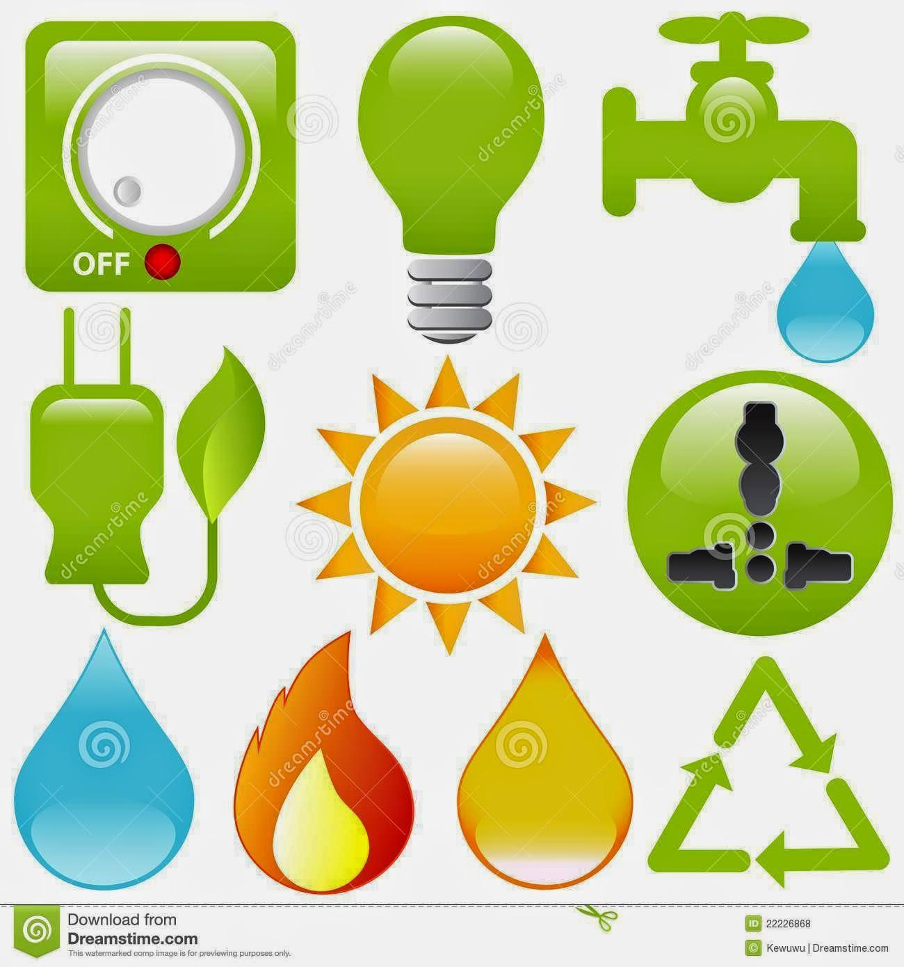 Apertura venezuela agua energ a y electricidad apoptwitt - Como ahorrar agua y luz ...