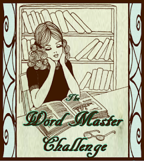 The Word Master Challenge