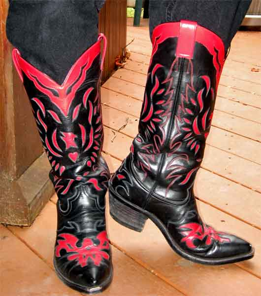 gay-cowboy-boot-pictures