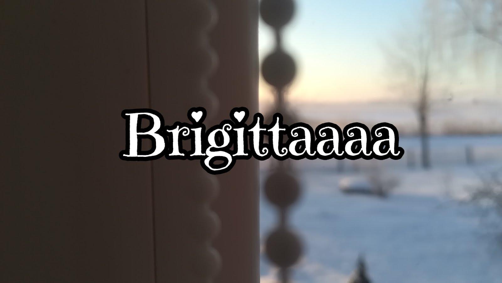 Brigittaaa
