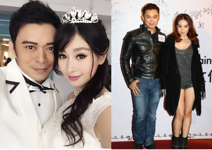 how to get source for tvb drama