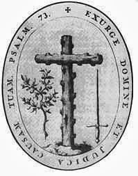 Santa Inquisição