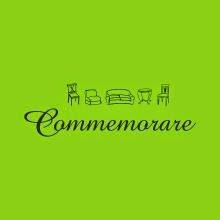 Commemorare