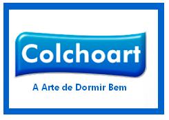 Colchoart