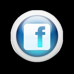الصفحة الرسمية ( الجديدة ) لمشروعنا في الفيس بوك