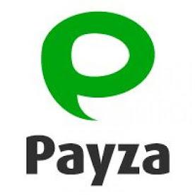 Payza: La migliore alternativa a PayPal. Iscriviti GRATIS