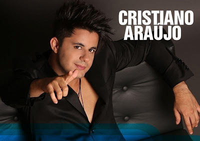 Nova música de Cristiano Araújo, Continua