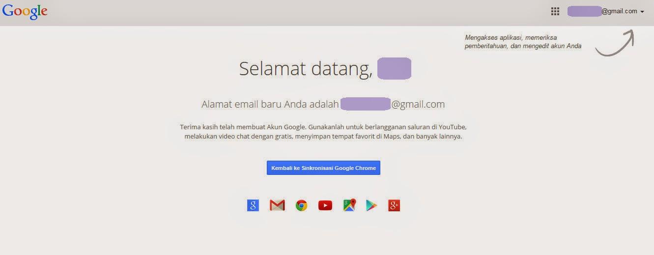 artikel-email