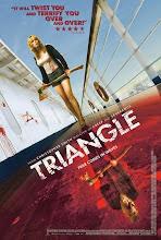El Triangulo (Triangle) (2009) [Latino]