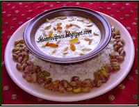 http://www.momrecipies.com/2009/08/aval-payasam-atukula-payasam.html