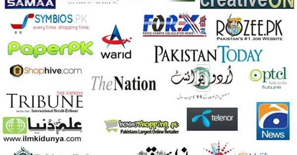 Best forex trading sites in pakistan