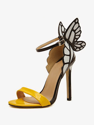 http://www.choies.com/product/yellow-3d-butterfly-ankle-strap-heeled-sandals_p42034?cid=3508jesspai