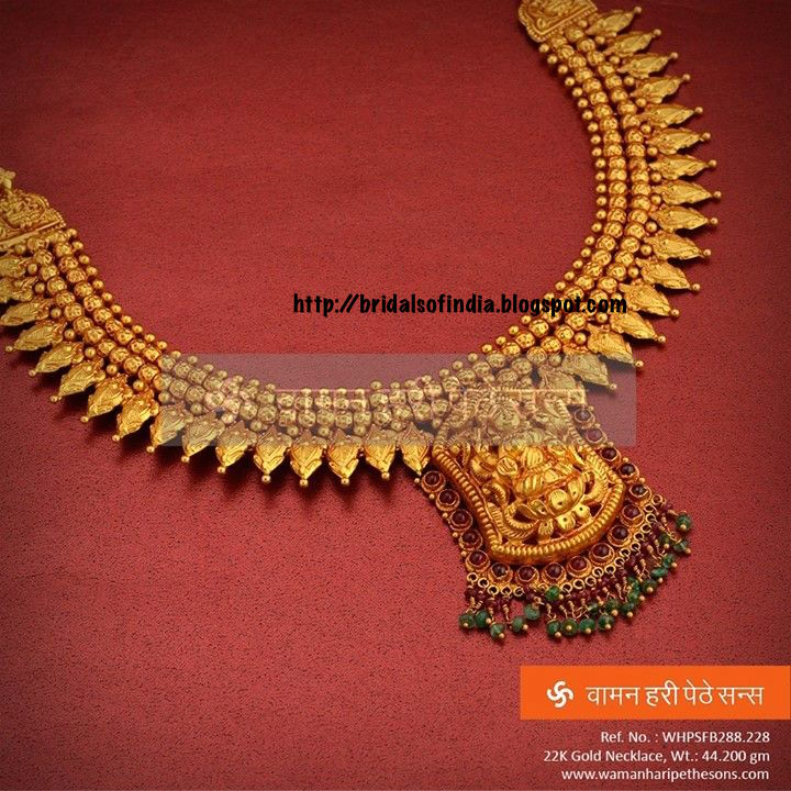 Bhima Jewellery Bands: Fashion World: A Blend Of Tradition And Elegance Gorgeous