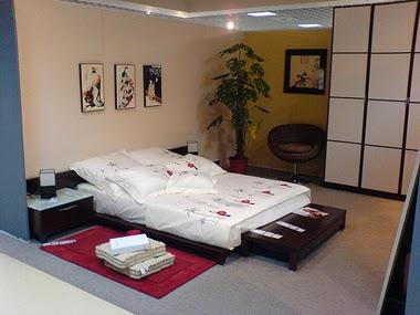 desain kamar tidur bergaya jepang terbaru 2014 | informasi