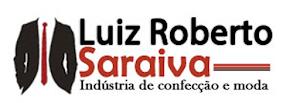NOVO SITE LUIZ ROBERTO SARAIVA
