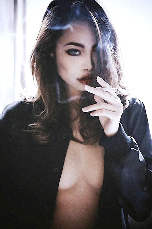 candice hillebrand sexy photo