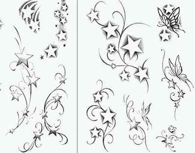Dandelion Drawing likewise Set Of Flat Flower Icons In Silhouette 24408808 as well Piece Of Apple Clip Art 127441 together with Happy Girls Fancy Wall Quotes Decal as well Collection. on white home office designs