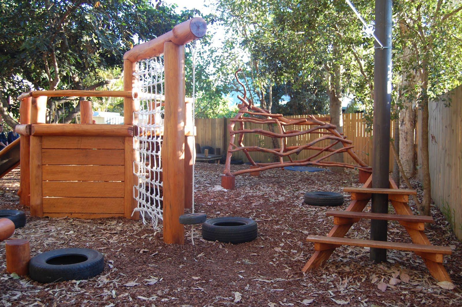 periwinkle preschool recycled handmade wooden children u0027s