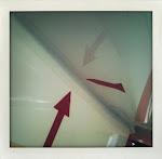le vol à voile