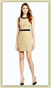 Presentamos una selección de lindos vestidos que presenta MAXANDCLEO en su . maxandcleo vestidos para cocktail