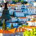 5 ιδέες για νησιώτικα weekends κοντά στην Αθήνα