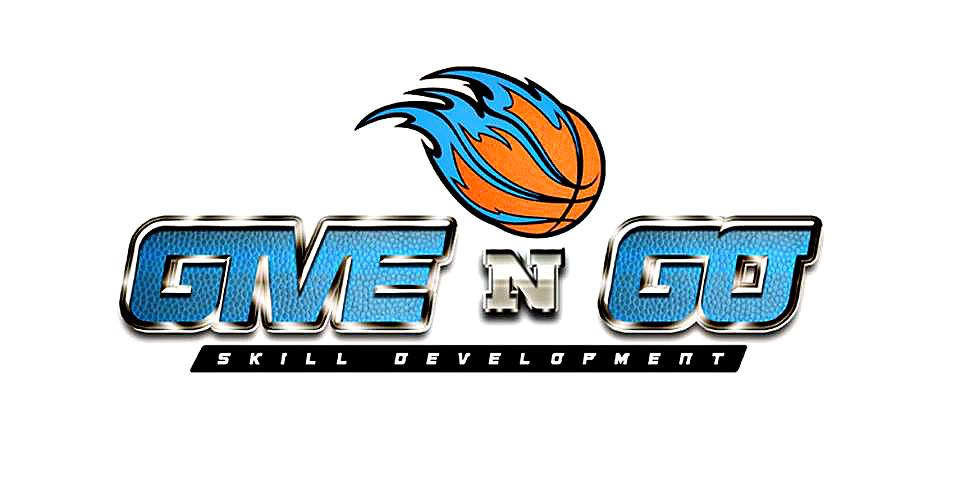 Give N Go Skill Development