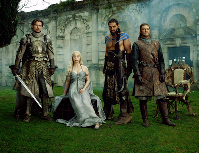 game of thrones season 2 watch online