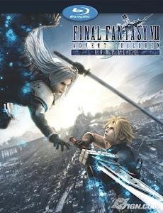 Final Fantasy Game Performance