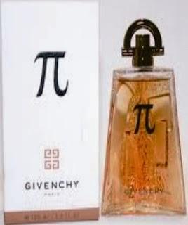 parfum kw super jakarta, parfum kw super surabaya, parfum kw super murah, 0856.4640.4349