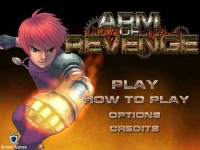 Game aksi untuk PC