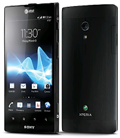 Sony Xperia Ion Specs: The New Television Ad Just Rolled out by Sony Mobile