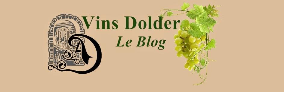 Vins et Crémants d'Alsace André Dolder