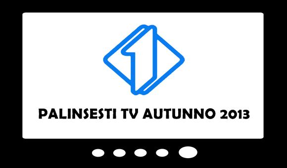 palinsesti-tv-autunno-2013-italia-1