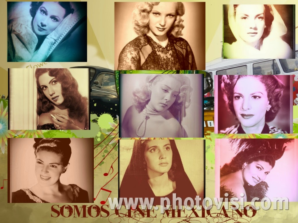 SOMOS CINE MEXICANO