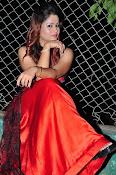 Shilpa Chakravarthy at Appudala Ippudila audio-thumbnail-10
