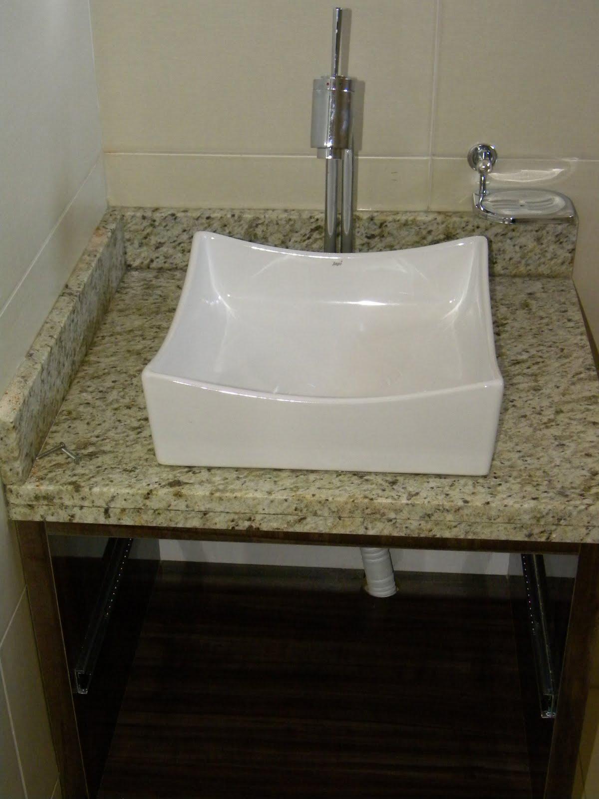 2011 07 31 Marmoraria MPK #18130B 1200x1600 Banheiro Com Granito Ornamental