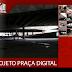 Catálogo Praça Digital