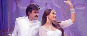 lingaa movie latest photos gallery-thumbnail-5