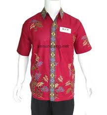 Baju Murah Magelang