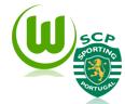 Live Stream VfL Wolfsburg - Sporting Lissabon