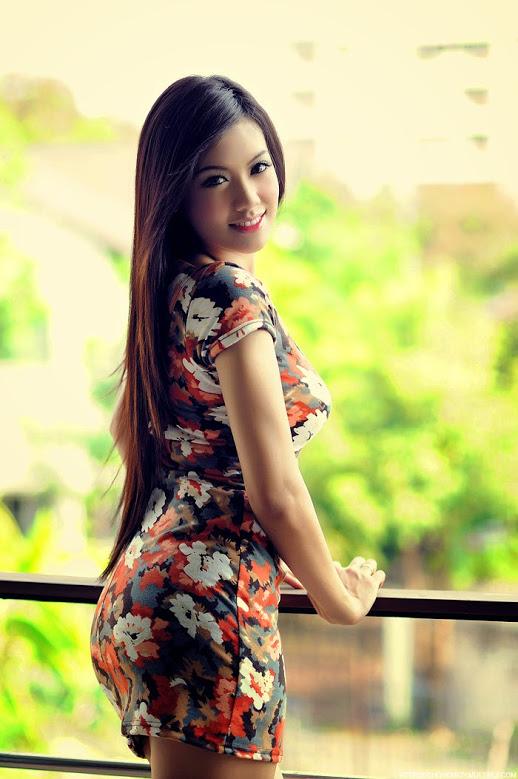 Ành gái đẹp ngực to mong phòng thủ 9