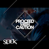 "Watch SLEEK's ""Proceed With Caution"""