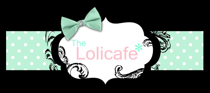 Lolicafe