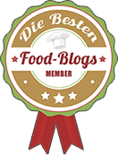 http://www.die-besten-food-blogs.de/uebersicht-food-blogs.html